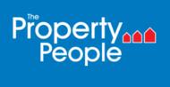 The Property People - Gorleston