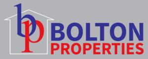 Bolton Properties