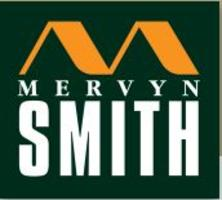 Mervyn Smith and Company