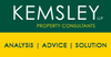 Kemsley Residential