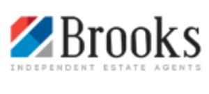 Brooks Estate Agents