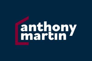 Anthony Martin Estate Agents