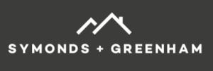 Symonds & Greenham