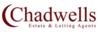 Chadwells