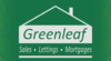 Greenleaf Property Services