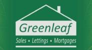 Greenleaf Property Services