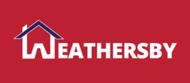 Weathersby - Merthyr Tydfil