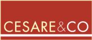 Cesare & Co