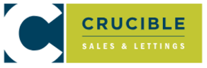 Crucible Sales and Lettings