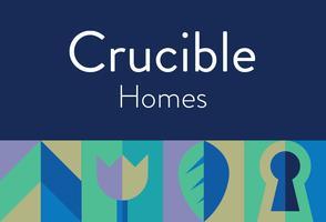 Crucible Homes