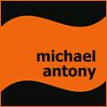 Michael Antony