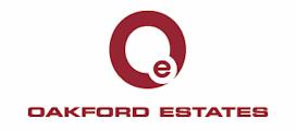 Oakford Estates