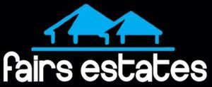 Fairs Estates