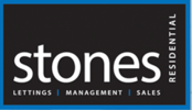 Stones Residential - Chalk Farm