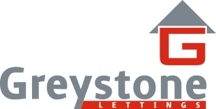 Greystone Lettings And Property Management