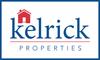 Kelrick Properties