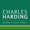 Charles Harding