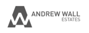 Andrew Wall Estates