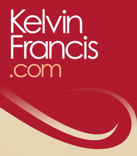 Kelvin Francis