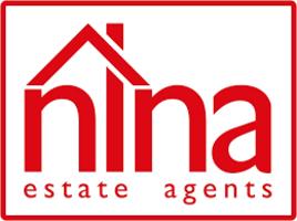 Nina Estate Agents
