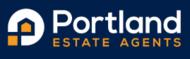 Portland Estate Agents - Willesden Green