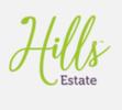 Hills Estate - Ilford
