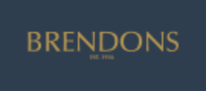 Brendons