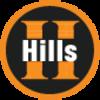 Hills Estate Agents - Worcester