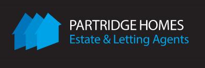 Partridge Homes