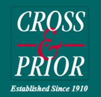 Cross Prior