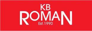 K B Roman