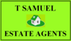 T Samuel Estate Agents