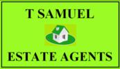 T Samuel Estate Agents - Mountain Ash