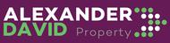 Alexander David Property - London