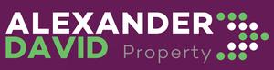 Alexander David Property