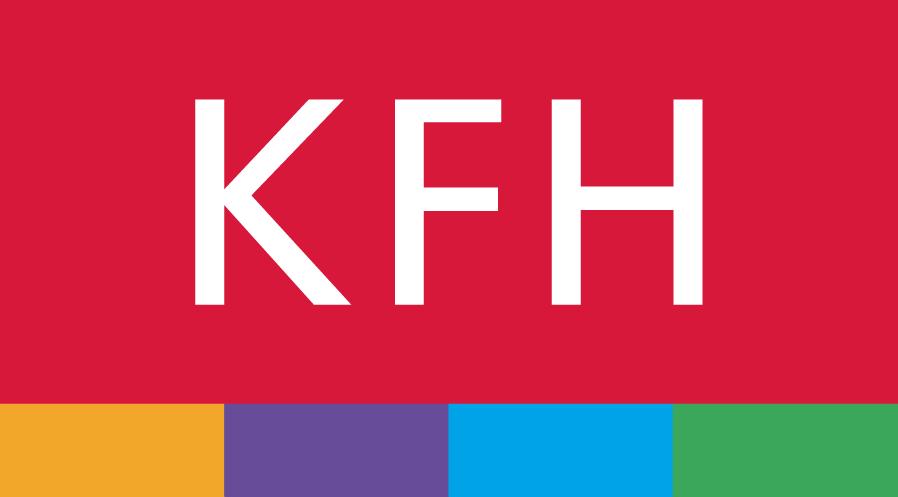 Kinleigh Folkard & Hayward - Brockley Sales