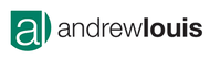 Andrew Louis Estate Agents