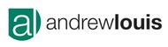 Andrew Louis Estate Agents