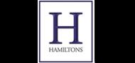 Hamiltons Property Services