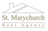 St Marychurch Rent Agency