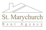 St Marychurch Rent Agency - Torquay