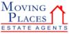 Moving Places Estate Agent
