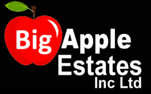 Big Apple Estates