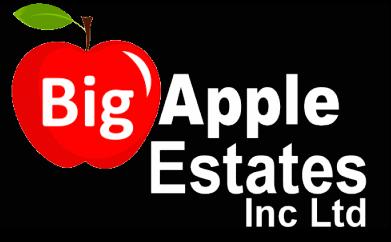 Big Apple Estates