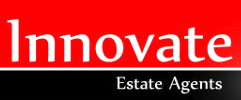 Innovate Estate Agents