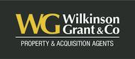 Wilkinson Grant & Co - Exeter