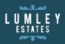 Lumley Estates