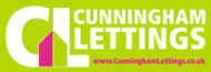 Cunningham Lettings