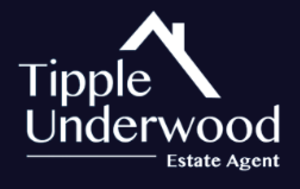 Tipple Underwood Estate Agents