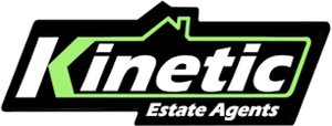 Kinetic Estate Agents